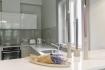 Izīrē māju, Edinburgas prospekts - Attēls 16