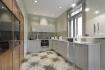 Izīrē māju, Edinburgas prospekts - Attēls 14