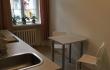 Izīrē dzīvokli, Lomonosova iela 2 - Attēls 4