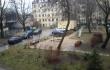Izīrē dzīvokli, Lomonosova iela 2 - Attēls 11