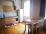Izīrē dzīvokli, Tallinas iela 14 - Attēls 1