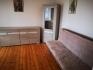 Izīrē dzīvokli, Tallinas iela 14 - Attēls 3