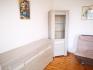 Izīrē dzīvokli, Tallinas iela 14 - Attēls 5