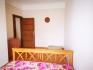 Izīrē dzīvokli, Tallinas iela 14 - Attēls 6