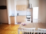 Izīrē dzīvokli, Tallinas iela 14 - Attēls 7