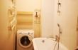 Izīrē dzīvokli, Tallinas iela 14 - Attēls 8