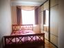 Izīrē dzīvokli, Tallinas iela 14 - Attēls 9
