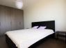 Izīrē dzīvokli, Hospitāļu iela 39 - Attēls 6