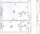 Izīrē dzīvokli, Hospitāļu iela 39 - Attēls 14