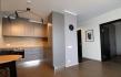 Izīrē dzīvokli, Hospitāļu iela 39 - Attēls 5