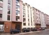Izīrē dzīvokli, Hospitāļu iela 39 - Attēls 1