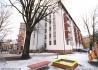 Izīrē dzīvokli, Hospitāļu iela 39 - Attēls 13