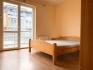 Izīrē dzīvokli, Zolitūdes iela 75 - Attēls 4