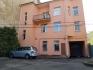 Izīrē dzīvokli, Dzirnavu iela 134 - Attēls 15
