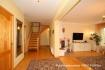 Pārdod māju, Kārkliņu iela - Attēls 10