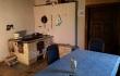 Pārdod māju, Jaunlauvas iela - Attēls 10