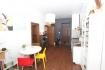 Izīrē dzīvokli, Artilērijas iela 25 - Attēls 3