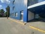Iznomā tirdzniecības telpas, Deglava iela - Attēls 1