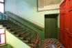 Izīrē dzīvokli, Dzirnavu iela 60a - Attēls 8