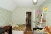 Izīrē māju, Miera iela - Attēls 22
