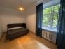 Izīrē dzīvokli, Antonijas iela 6A - Attēls 5