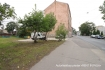 Iznomā tirdzniecības telpas, Daugavpils iela - Attēls 6