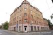 Iznomā tirdzniecības telpas, Daugavpils iela - Attēls 4