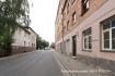 Iznomā tirdzniecības telpas, Daugavpils iela - Attēls 1