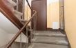 Izīrē dzīvokli, Alfrēda Kalniņa iela 8 - Attēls 11
