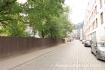 Investīciju objekts, Pasta iela - Attēls 1