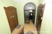 Pārdod dzīvokli, Vīlandes iela 12 - Attēls 19