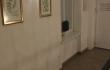 Izīrē dzīvokli, Kaļķu iela 11 - Attēls 11