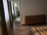 Izīrē dzīvokli, Kaļķu iela 10 - Attēls 10