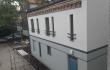 Pārdod dzīvokli, Aleksandra Čaka iela 105 - Attēls 3