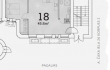 Pārdod dzīvokli, Avotu iela 5 - Attēls 1