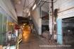 Iznomā tirdzniecības telpas, Bērzaunes iela - Attēls 4