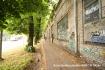 Iznomā tirdzniecības telpas, Bērzaunes iela - Attēls 6