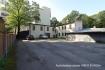 Pārdod namīpašumu, Silmaču iela - Attēls 1