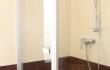 Izīrē dzīvokli, Ernestīnes iela 4 - Attēls 8