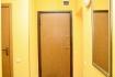 Izīrē dzīvokli, Ernestīnes iela 4 - Attēls 15