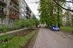 Pārdod dzīvokli, Maskavas iela 279 - Attēls 1