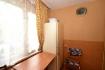 Pārdod dzīvokli, Maskavas iela 279 - Attēls 3