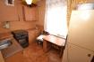 Pārdod dzīvokli, Maskavas iela 279 - Attēls 4