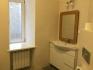 Izīrē dzīvokli, Terbatas iela 20 - Attēls 18