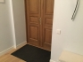 Izīrē dzīvokli, Terbatas iela 20 - Attēls 22