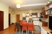 Izīrē dzīvokli, Tomsona iela 30 - Attēls 3