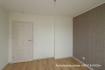 Pārdod māju, Lielā iela - Attēls 21