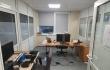 Iznomā biroju, Krasta iela - Attēls 10