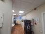 Iznomā biroju, Krasta iela - Attēls 14