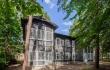 Pārdod māju, Edinburgas prospekts iela - Attēls 1